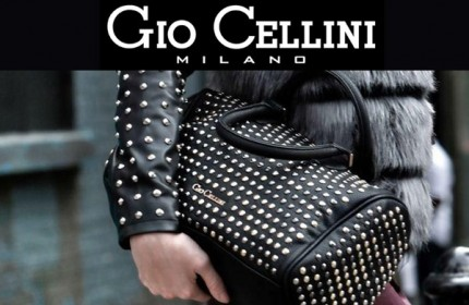 All bags and accessories Gio Cellini